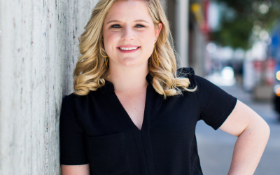 BSO Podcast S2, E4 – How to Have More of the Conversations You Love with Emma Siemasko