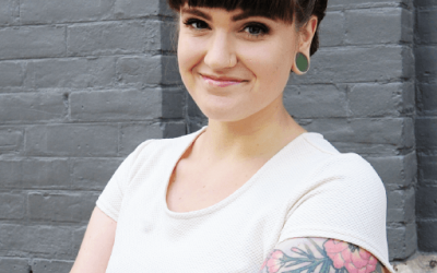 BSO Podcast S2, E5 – Finding Your True North in Business with Kyla Roma