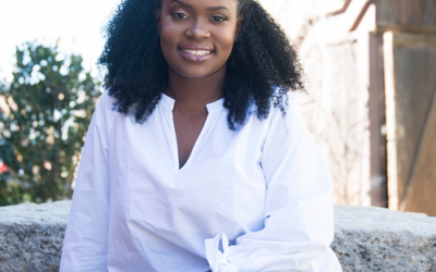 #23: Understand Your Numbers For More Success with Iyanna Vaughn